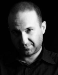Vassilis Rouvalis / Grecja
