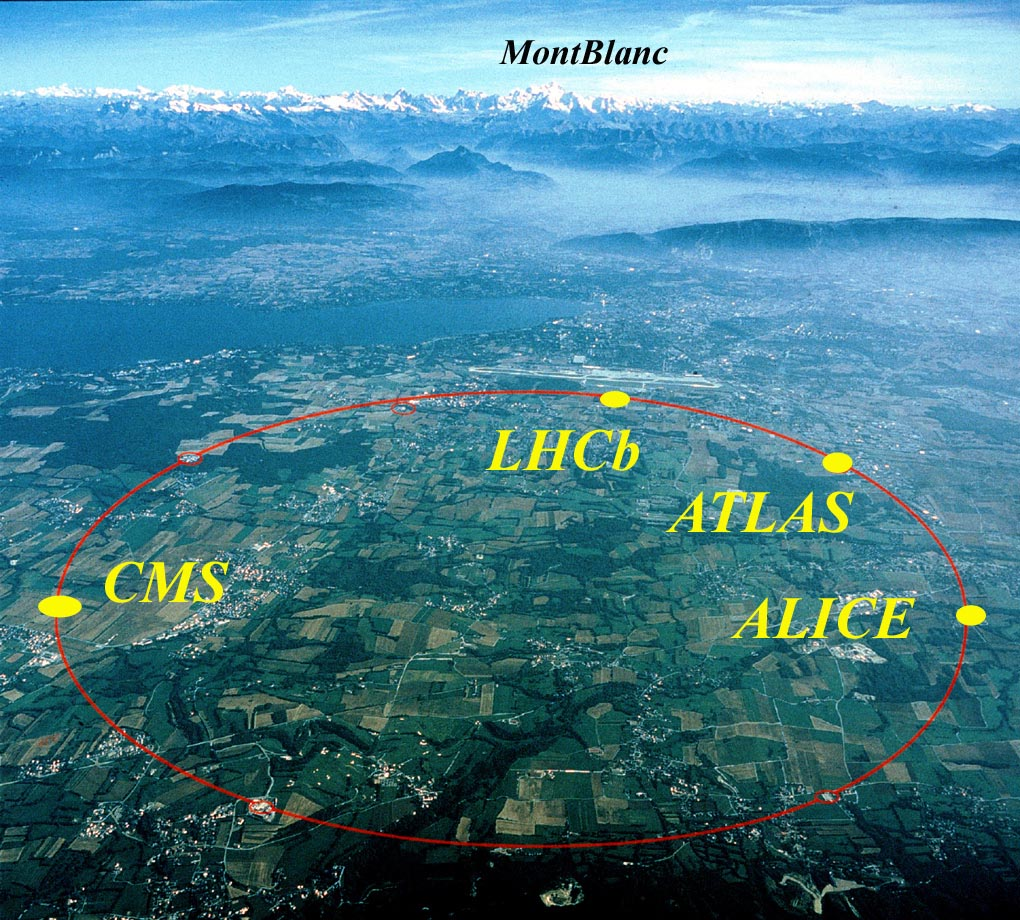 http://greeceinfo.files.wordpress.com/2008/09/cern-montblanc-letter.jpg
