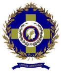 dhmos-athinas