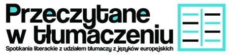 logo-1-kolor-z-eunic2