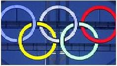 olympic-sign1