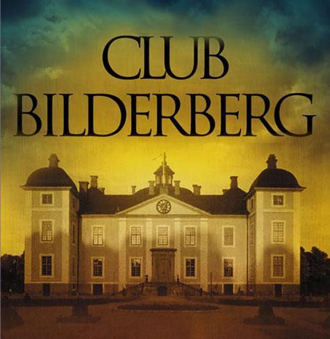 Bilderberg Group 2010