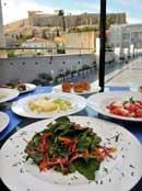 akropolisrestaurant2