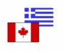 Geece - Canada