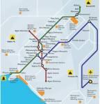 athens_metro_map3