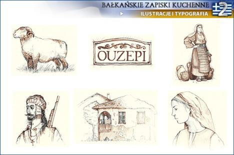 BZK 2_drawings