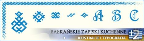 BZK 2_typography