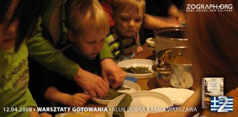 warsztaty_gotowania_12_04_08