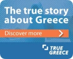 banner_truegreece_en